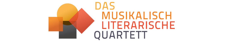 Das Musikalisch-Literarische Quartett